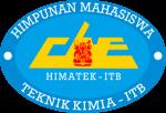 Logo Himatek